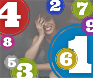 7 Interesting Facts about Numerology