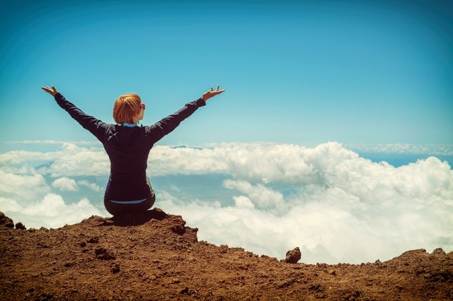 10 Ways to Change Your Life at Any Age