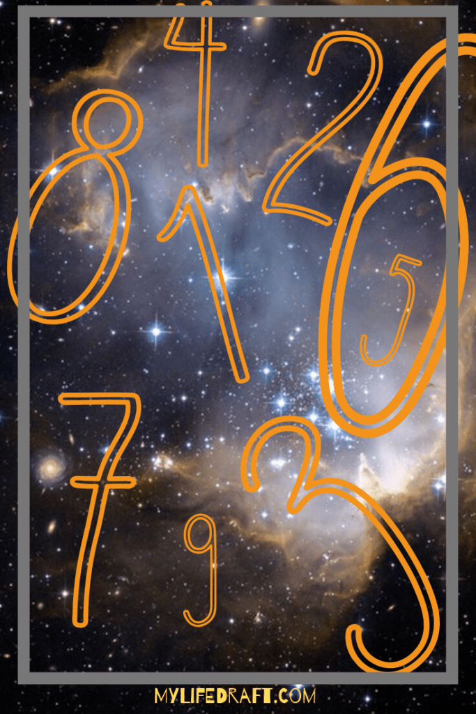 How Can Numerology Help Me In My Life?