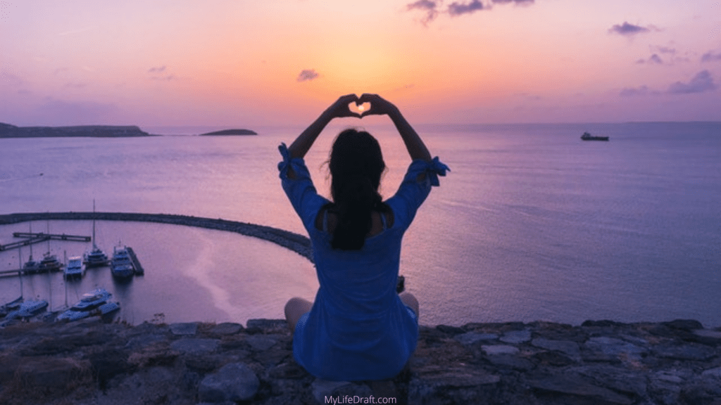 What Does Your Heart's Desire Number Mean in Numerology?
